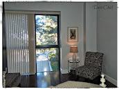 #7 Window Covering Ideas