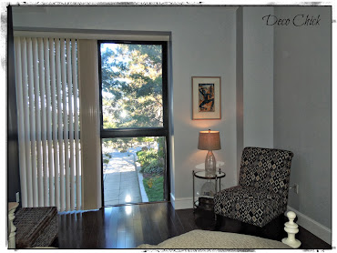 #7 Window Coverings Design Ideas