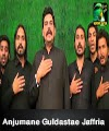http://www.humaliwalayazadar.com/2015/04/anjumane-guldastae-jaffria-noahy-2011_19.html