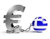 crise grécia