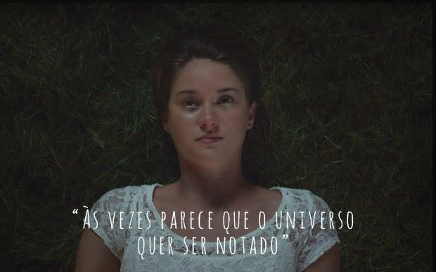 Blog Da Sheila A Culpa é Das Estrelas 10 Frases Iinspiradoras