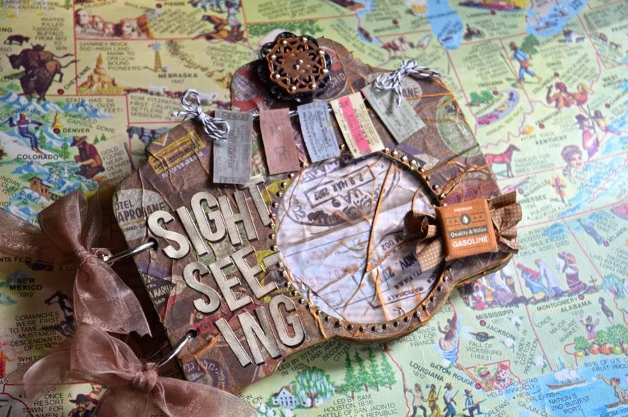 http://3.bp.blogspot.com/-uTotZVRGq6A/U6cXaghN8bI/AAAAAAAAVNo/r8JRMzZA9wM/s1600/CutCardStock+Origami+Camera+Mini+Album+Sight+Seeing+Pinky+Hobbs+Xyron+Clear+Scraps11.jpg