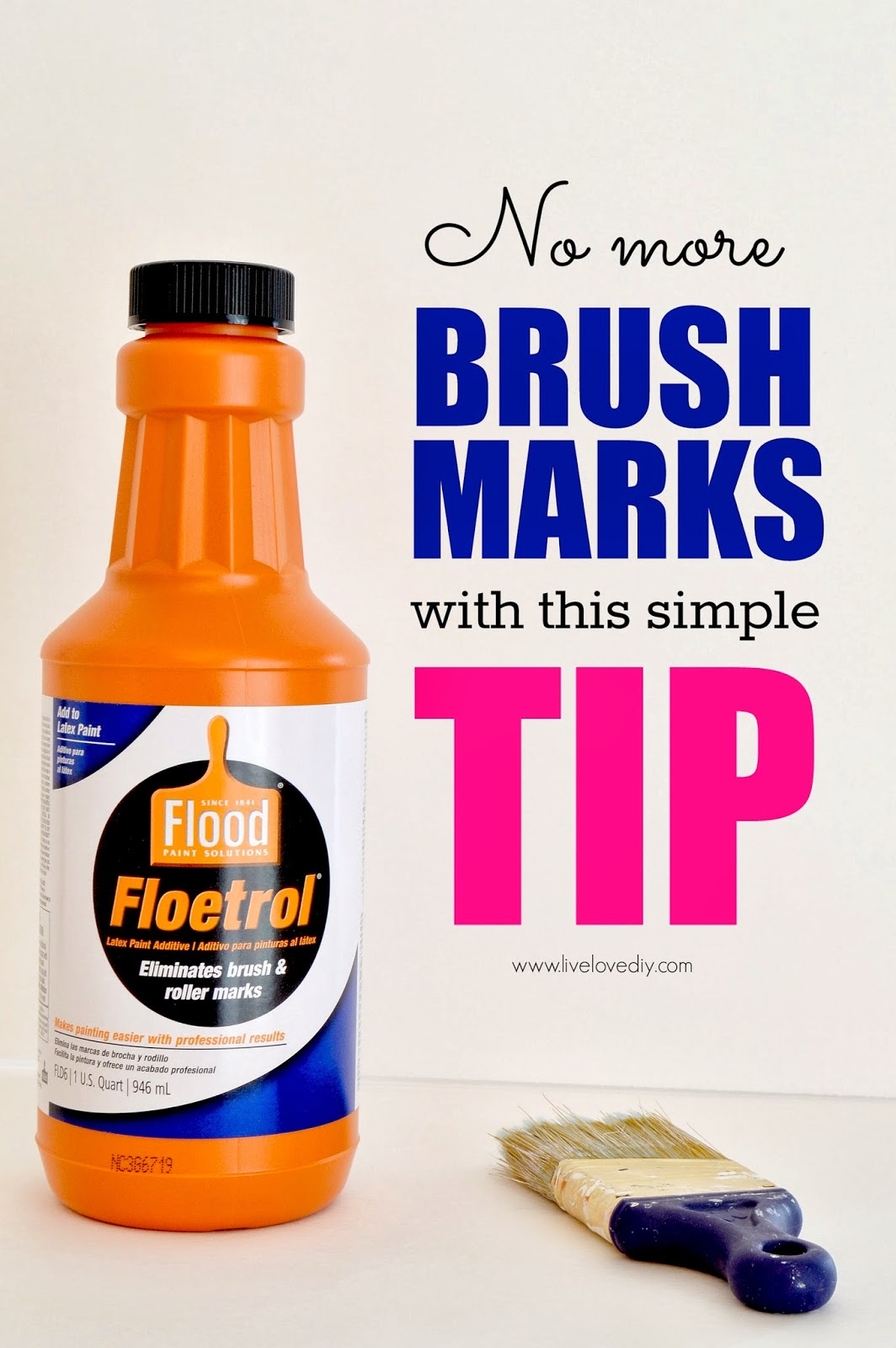 Livelovediy 10 painting tips tricks you never knew part three 10 paint secrets part three what you never knew about paint tip reviewsmspy