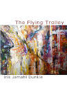 Buy my book - The Flying Trolley