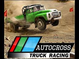 download Autocross Truck Racing download (3).jpg