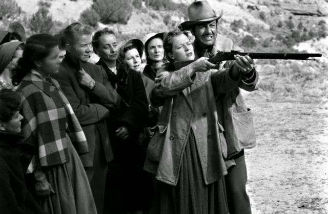 années 50-54 Convoi-femmes-westward-the-women-william-well-L-Qu7WTj