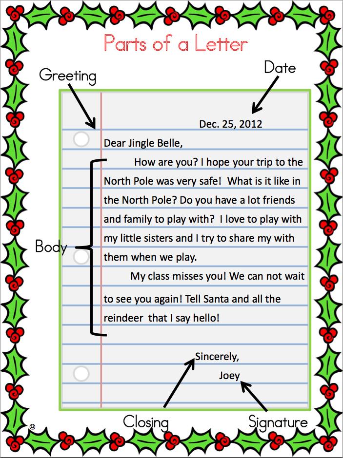 3rd grade writing paper