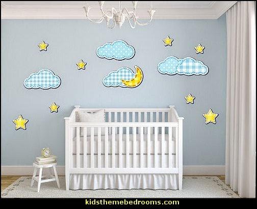 decorating theme bedrooms maries manor nursery rhyme bedroom ideas storybook bedrooms. Black Bedroom Furniture Sets. Home Design Ideas
