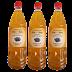 Sunflower Oil 1000 ml