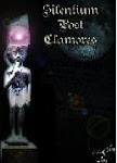 Silentium Post Clamores - michael Maier