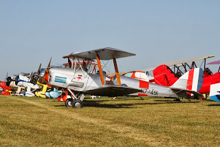 http://aeroexperience.blogspot.com/2013/12/antique-airplane-association-celebrates.html