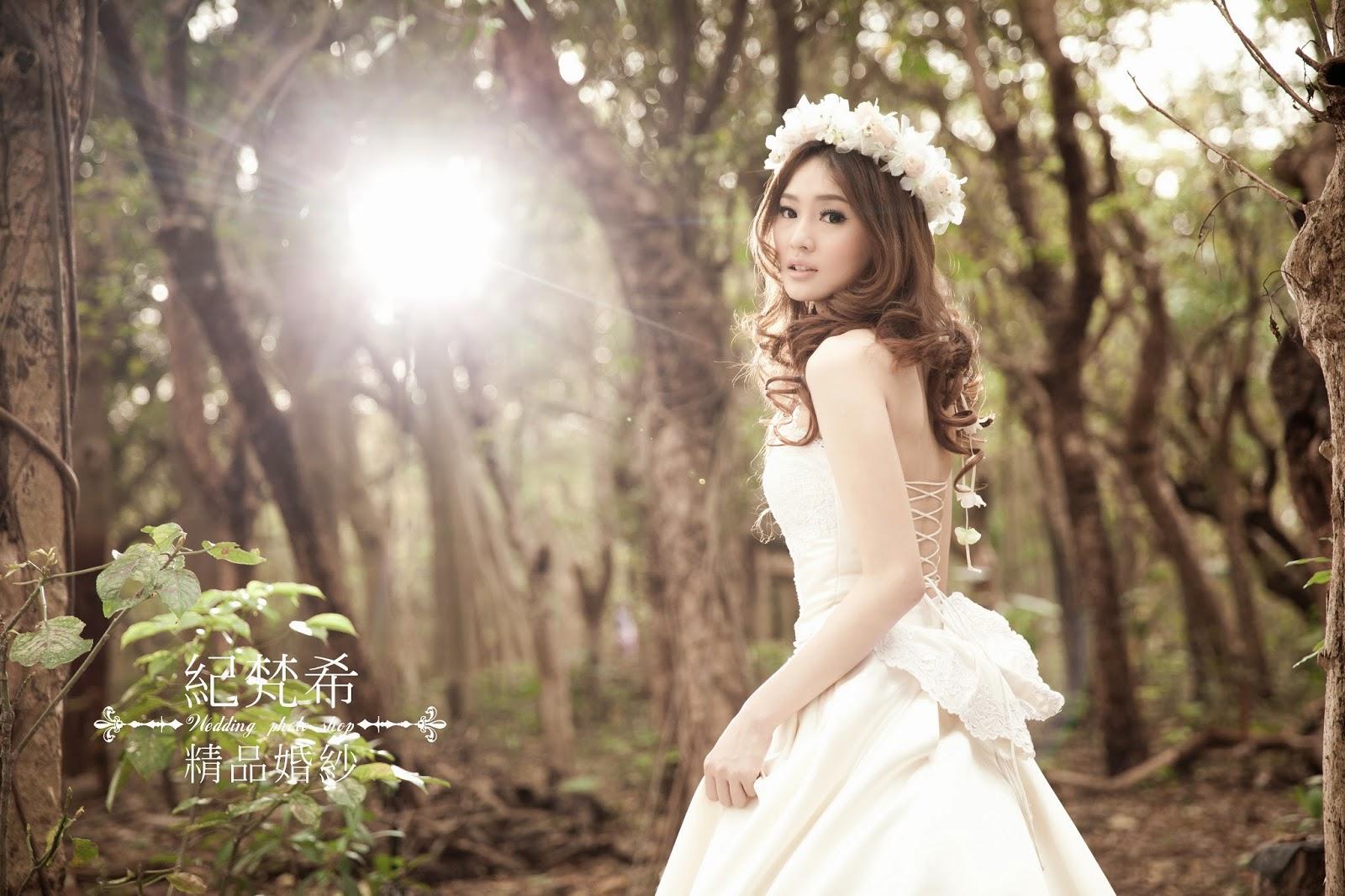 在C.H Wedding婚紗包套88000很貴嗎? | Yahoo奇摩知識+_插圖