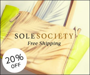 http://www.solesociety.com/invite/link/index/id/11675694/type/1/