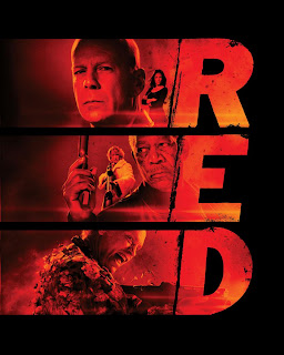 Red online (2010)