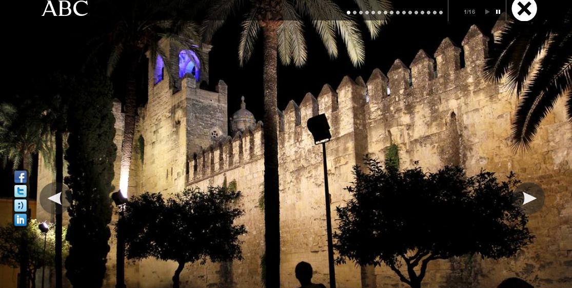 http://www.abc.es/fotos-cordoba/20140927/encanto-cordoba-bajo-noche-1613536401961.html