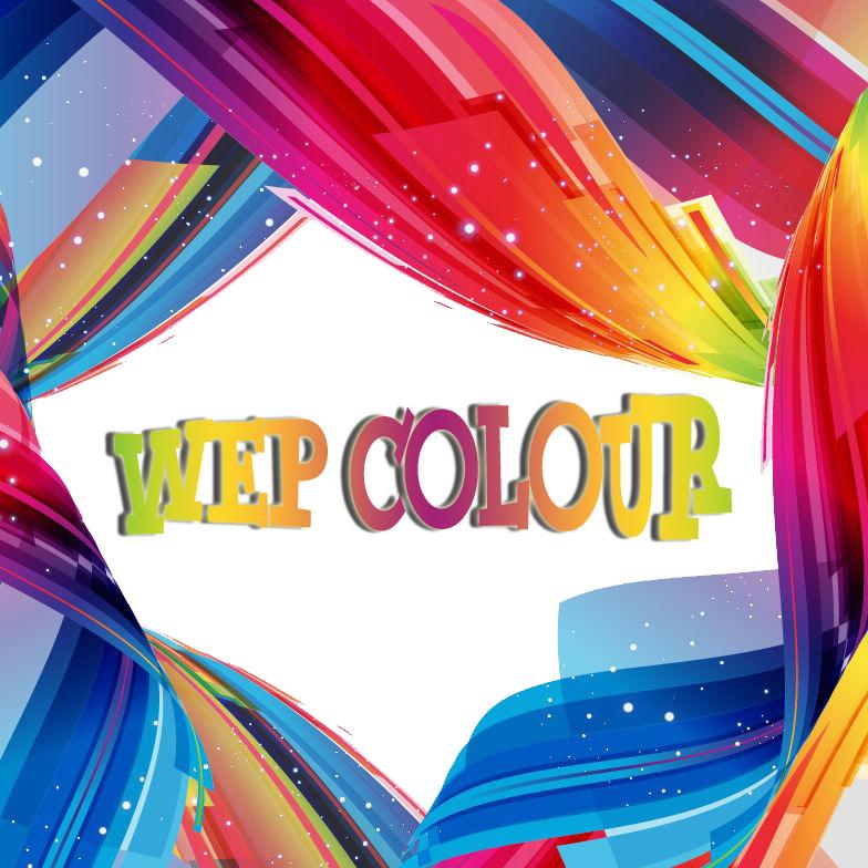 web-colors