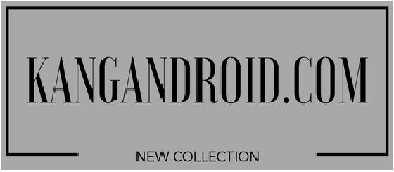 Kang Android.com