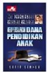 Miliki Buku Perencanaan Keuangan untuk Keluarga Anda