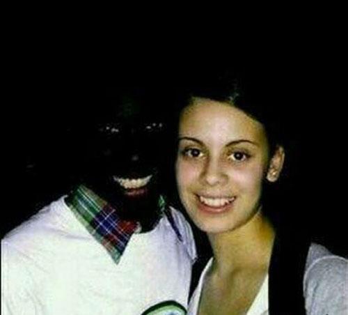 Find Some Boy That Photo
