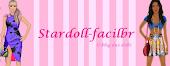 Blog Parceria