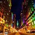 New York's LEDs Shine Light On Efficiency