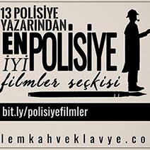 13 Polisiye Yazardan En İyi Polisiye Filmler