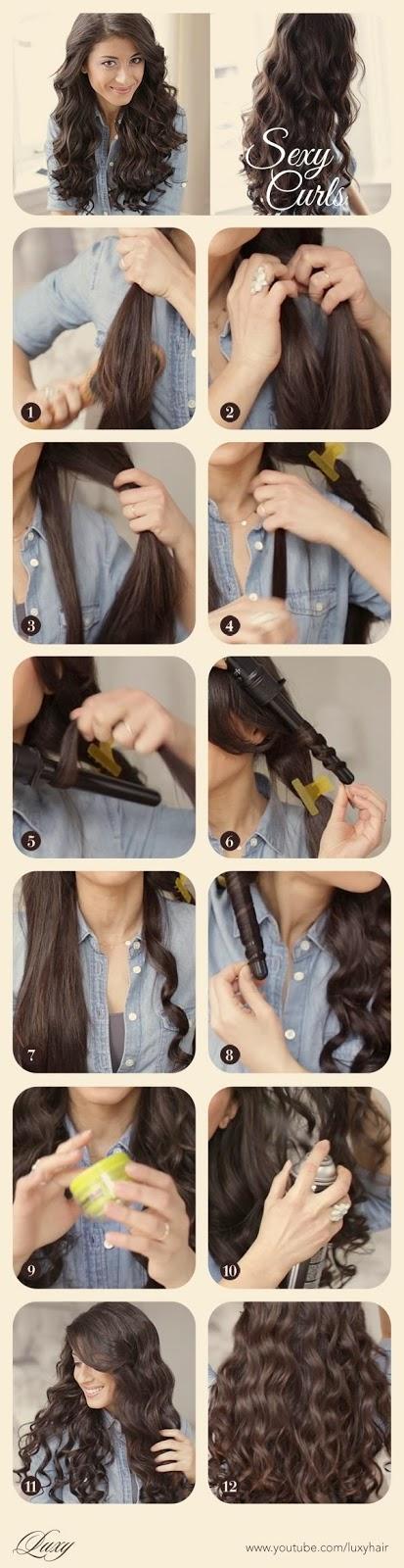 coiffure cheveux long frange