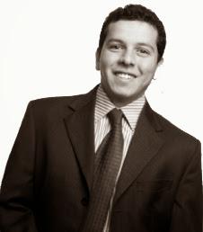 Julio Andrés Rozo