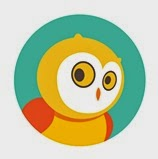 Rs. 100 Off on Food Orders above Rs. 200 – TinyOwl