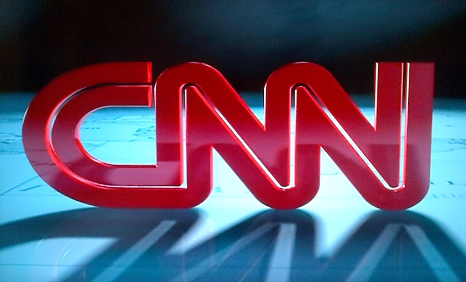 This is CNN': The baritone voice of James Earl Jones is back on CNN ...