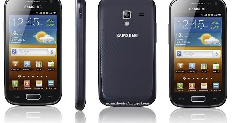 samsung galaxy s4 owners manual your quick reference to all galaxy s iv features including photography voicemail email and a universe of free android apps