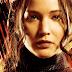 'Jogos Vorazes: A Esperança' ganha novo trailer legendado ao som de Lorde