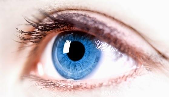 Tips Mencegah Mata Agar Tidak Minus