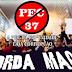 PEC 37, A PEC da Impunidade e da Corrupção