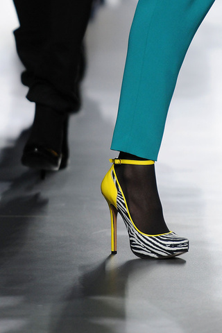 MaríaBarros-elblogdepatricia-shoes-zapatos-calzado-chaussures-scarpe