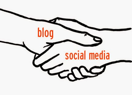 3 Quick Tips from Campaigner to Find New Blog Topics Using Social Media