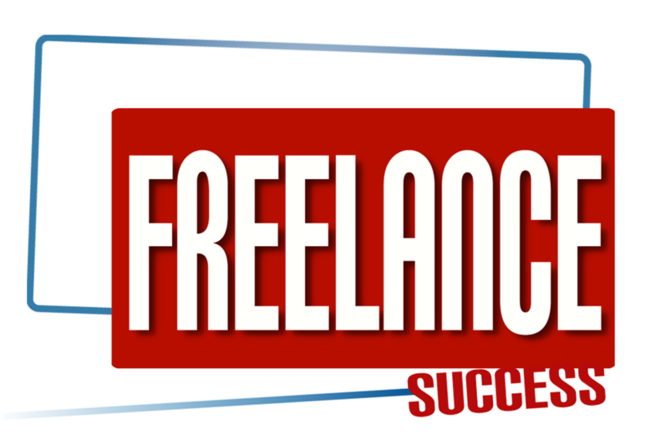 freelancing websites list
