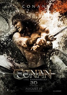 Free Download Movie Conan The Barbarian (2011)