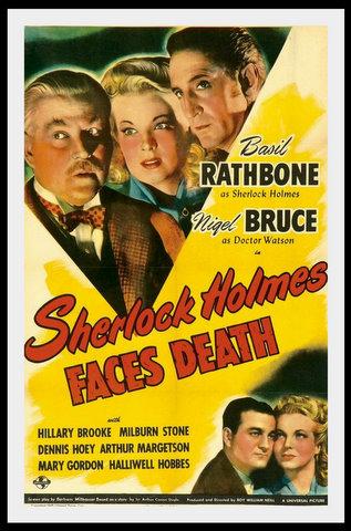 http://3.bp.blogspot.com/-uUCbk85TAFo/T1zfG4QFIaI/AAAAAAAAWc0/gMsc_tt3J_k/s1600/z+sherlock+holmes+faces+death.jpg