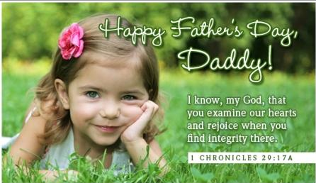 Fathers-Day-Quotes-From-Daughter-a-very-first-love-1