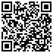 QR code (this blog)