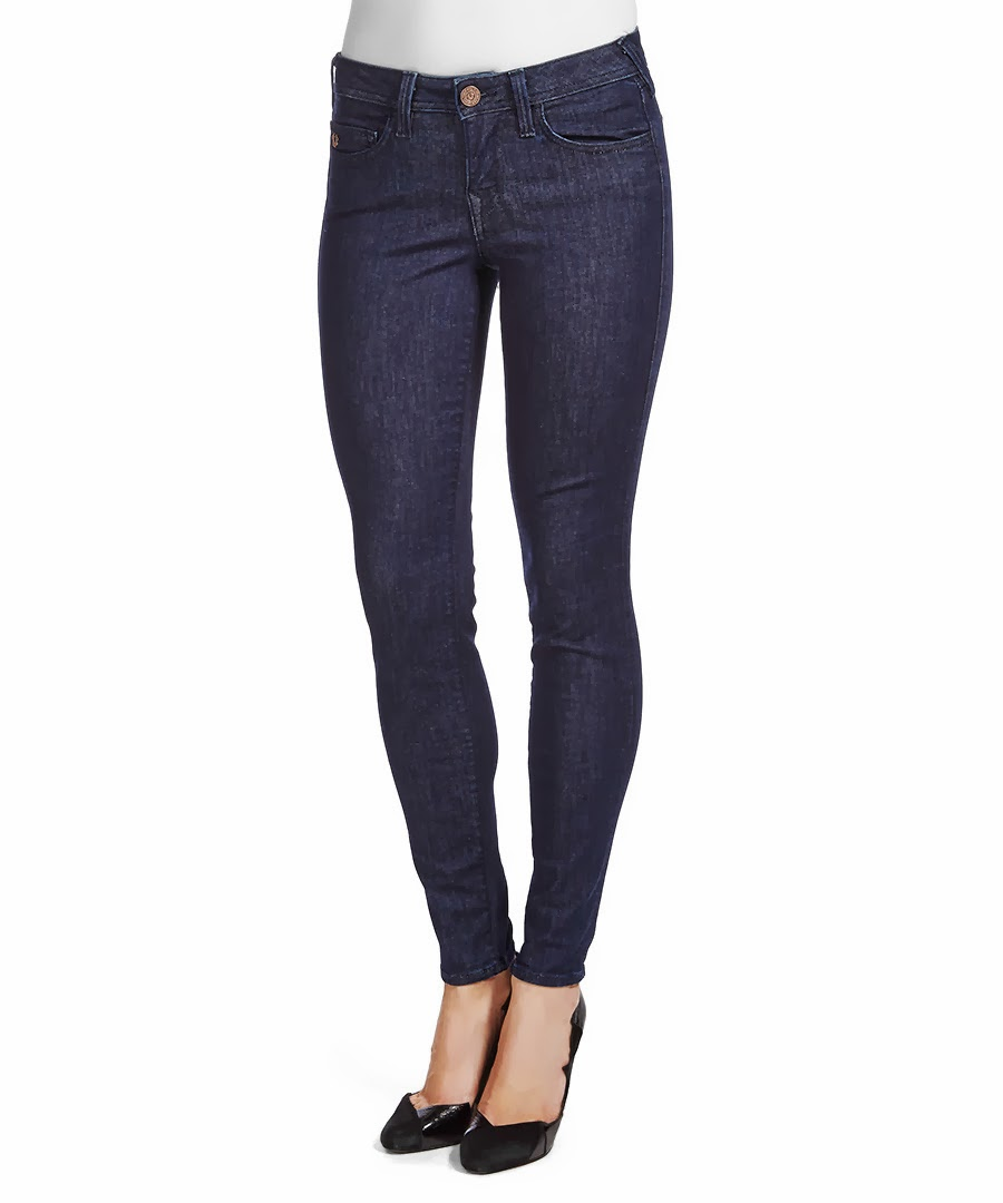 True Religion Halle Luxe Jeans From Secret Sales
