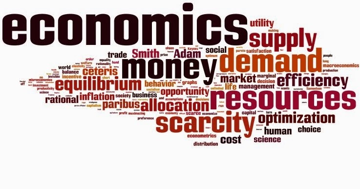 skripsi ekonomi pembangunan konsentrasi moneter