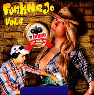 Download – CD Funknejo Vol.4