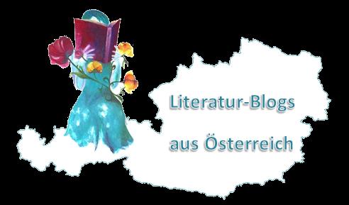 Bücherblogs aus Österreich