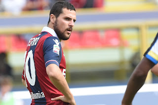 Calcio Pronostico e probabili formazioni Bologna-Napoli 15° giornata Serie A