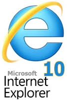 Free Download Internet Explorer 10.0 (x86/x64) Offline Installer