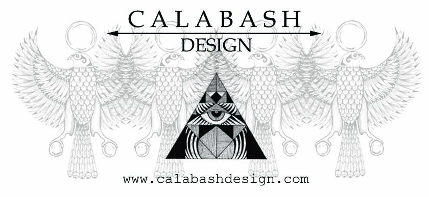 CALABASH DESIGN