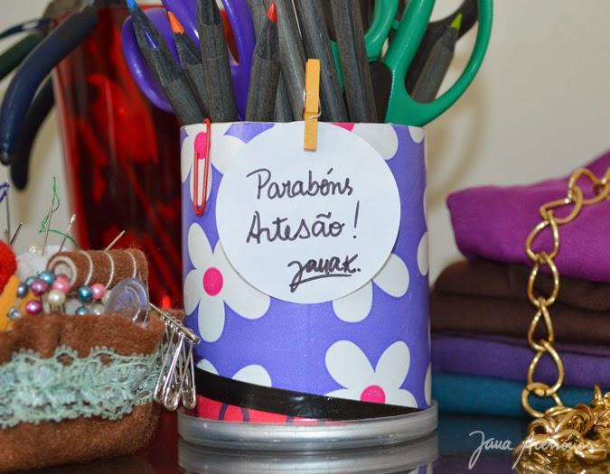 artesanato, craft, handmade, arte, artista,
