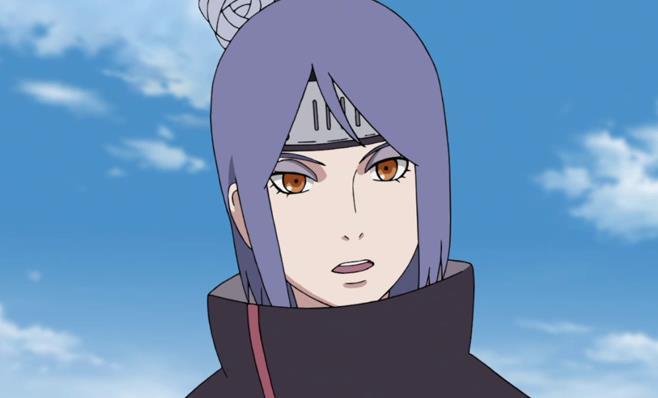 Naruto Shippuden Episode 440 Subtitle Indonesia